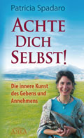 Achte Dich selbst
