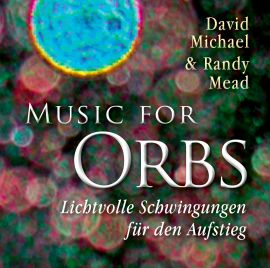 Music for Orbs