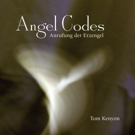 Angel Codes [2 CDs]