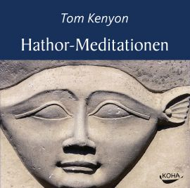 Hathor-Meditationen [Doppel-CD]