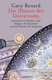 Die Illusion des Universums