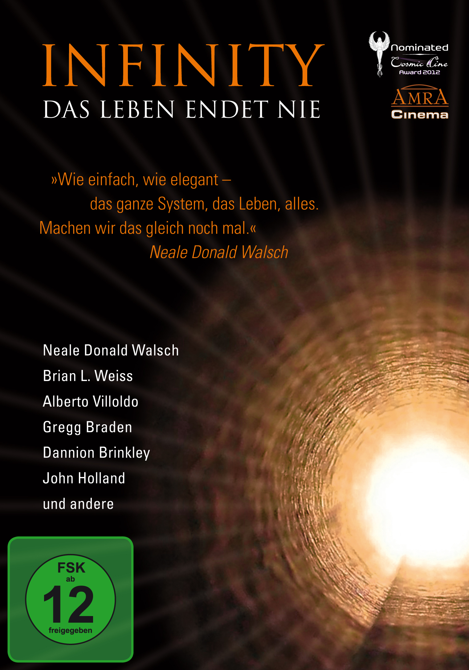 Coverfeindaten download