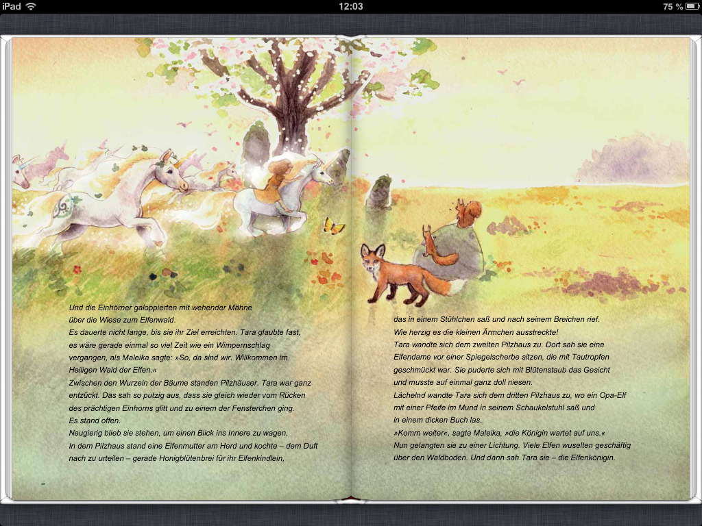 Ansicht 3 der eBook-Version (Tablet und PDF)